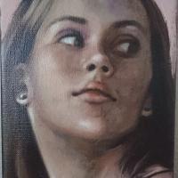 Kristina Frenguelli